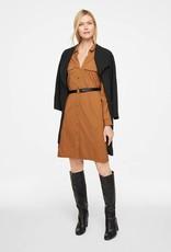 Comma Dress 81.1Q1.82.6035