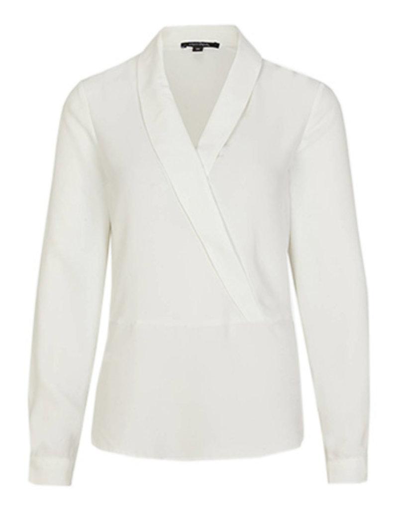 Comma Comma blouse 81.1Q1.11.2601
