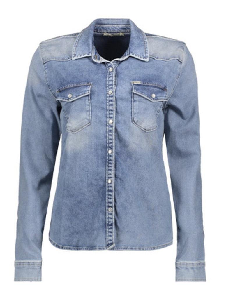 LTB LTB Lucinda 60474 blouse