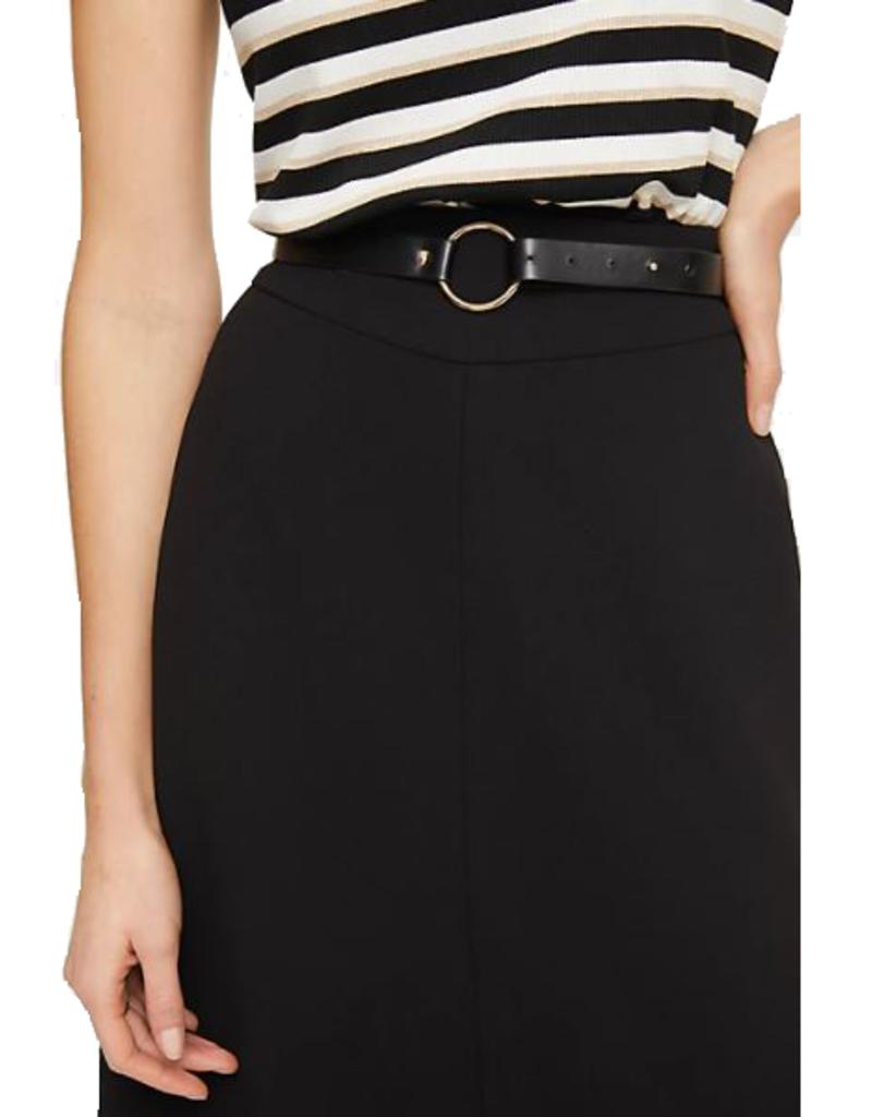 Comma Skirt 81.1Q1.77.3333