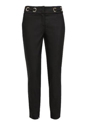 Comma Pantalon 85.899.73.2556