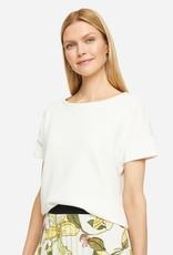 Comma Sweatshirt 81.103.42.X002