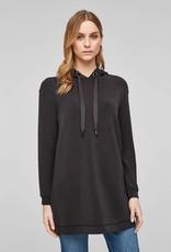 Comma Sweatshirt 87.102.41.X012