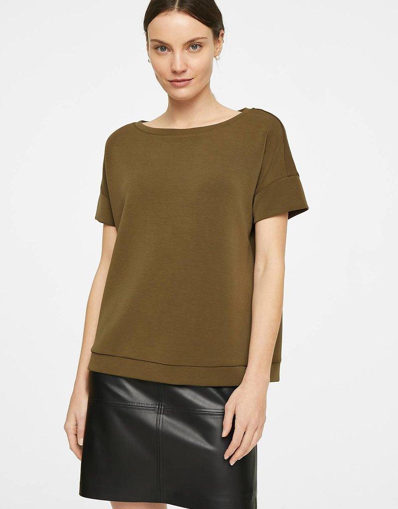 Comma Sweatshirt, 81.103.42.X002