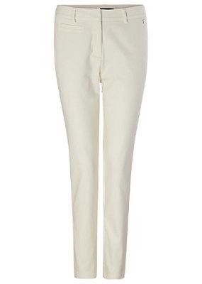 Comma Pantalon, 81.104.76.X015