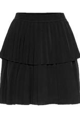 Y.A.S YASmala HW skirt