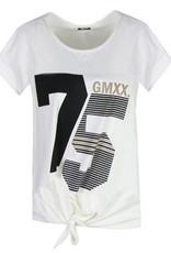 G-Maxx Amana T-Shirt 21ZFG07