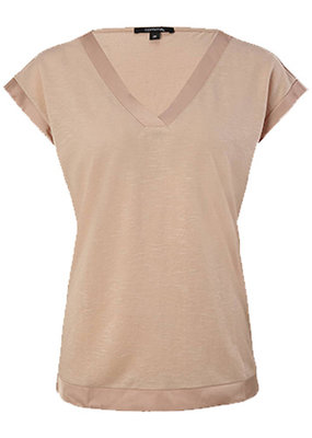 Comma T-shirt, 81.104.32.X028