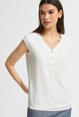 Comma T-shirt, 81.104.32.X024