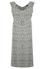 G-Maxx Carice jurk, 21ZZG08-1401
