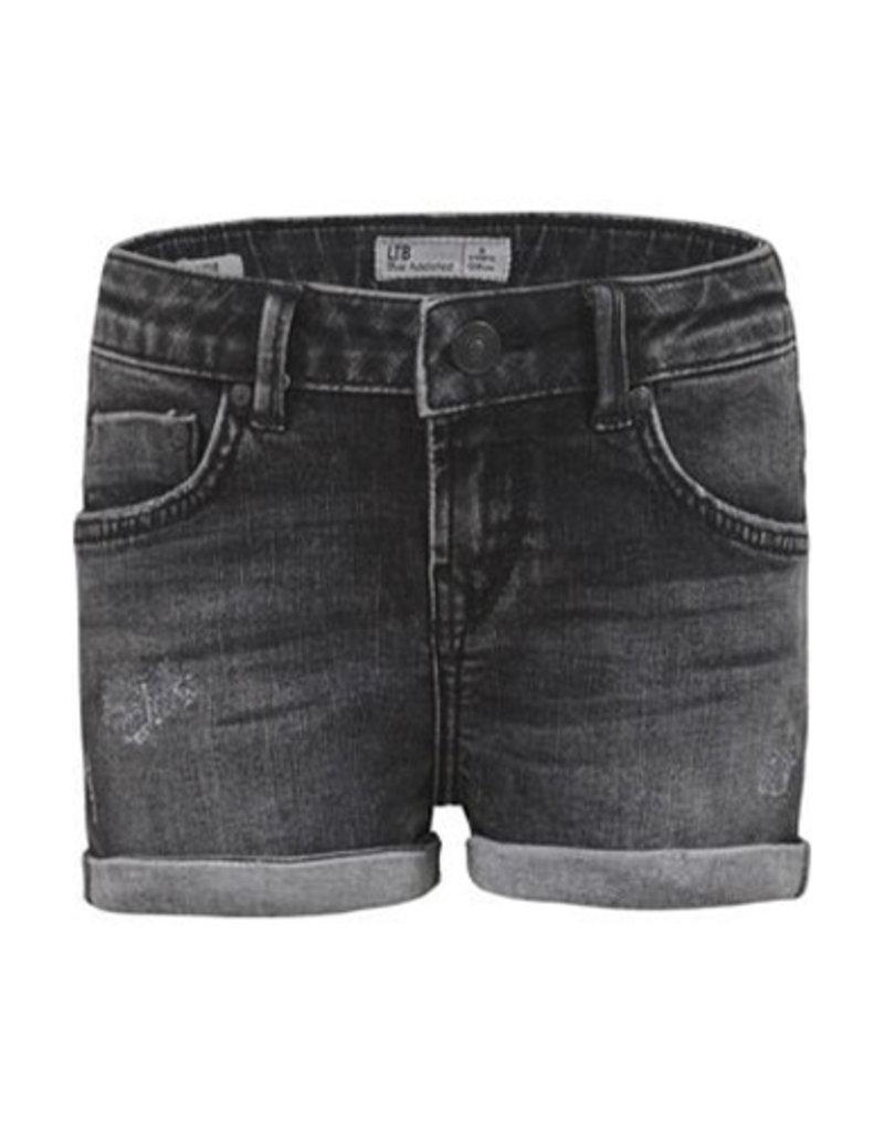 LTB Judie, jeans short, 60136