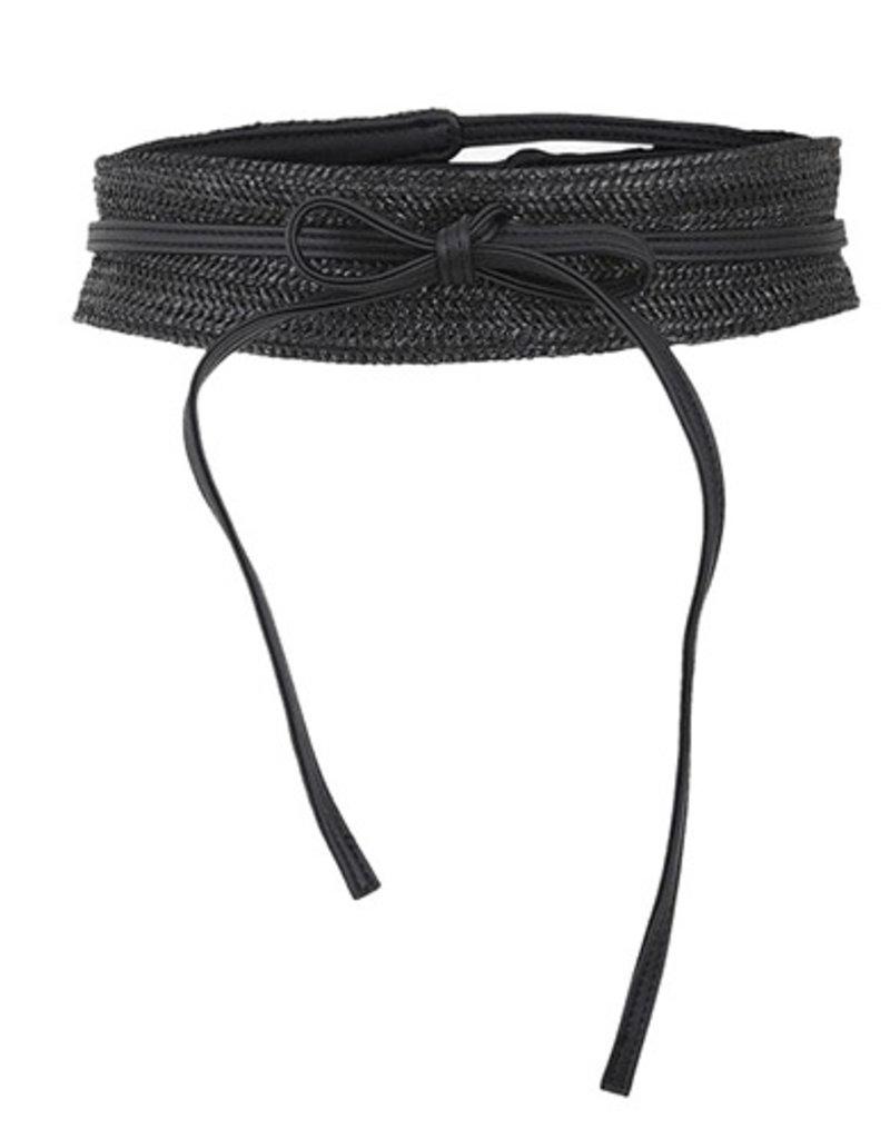 Pieces PCTega belt, 17114971