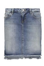 LTB LTB  Mirah Skirt