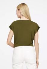 Comma T-Shirt 81.1Q1.32.3810