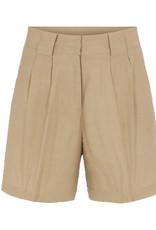 Y.A.S YASTanna HW Shorts