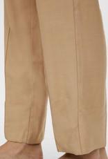 Y.A.S YASMolla HW Cropped pant