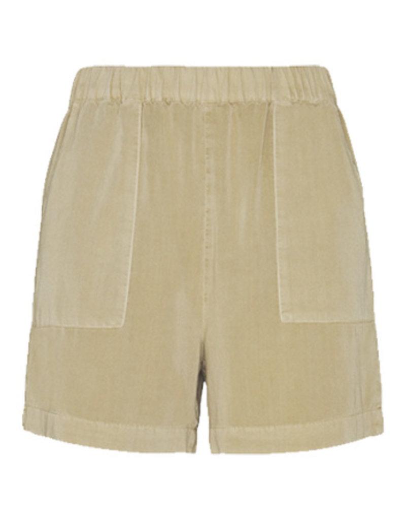 Y.A.S YASTenni HW Shorts