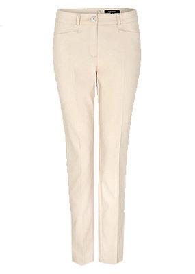 Comma Pantalon 85.899.73.1028