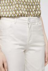 Comma 81.103.71.X004 Jeans long 7/8 creme