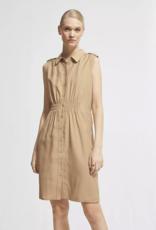 Comma Dress, 81.105.82.X053