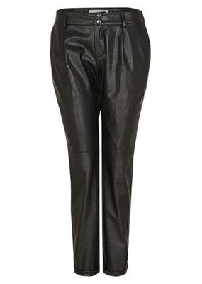 Comma Trousers, 88.1Q1.73.2529