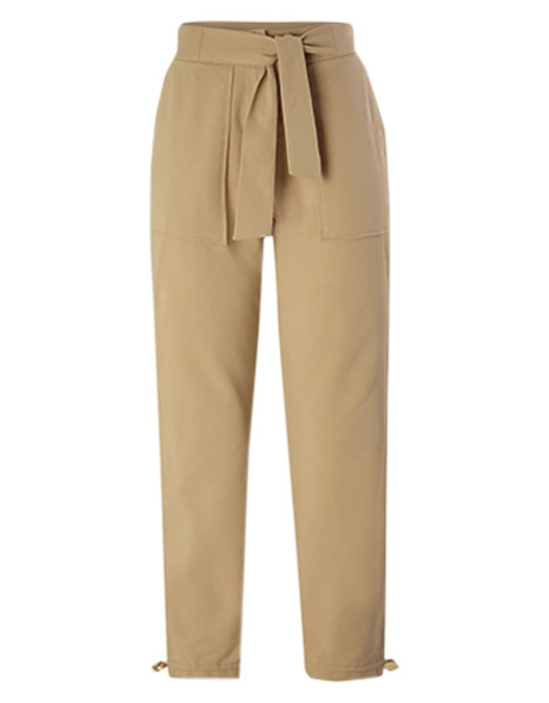 Comma Pants 81.105.76.x029