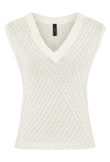 Y.A.S Yaselso sl knit top, 26022968