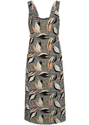 G-Maxx Eba jurk 21ZFYG07-1466
