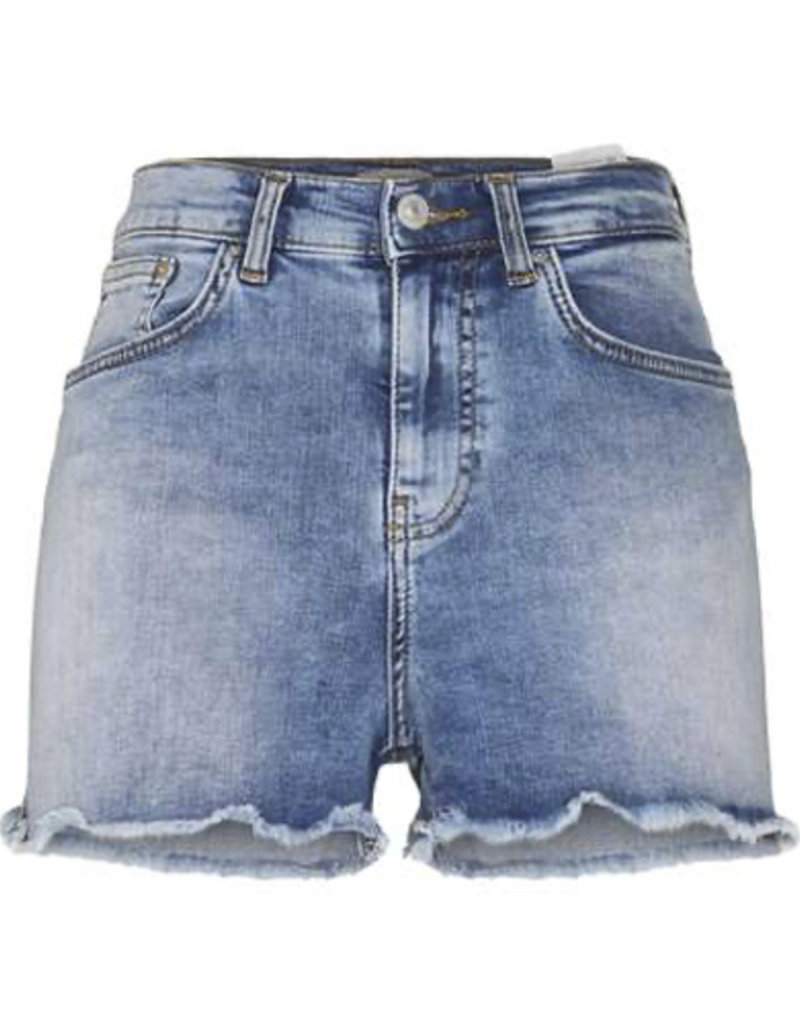 LTB Jeans short, Layla