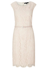 Comma Dress 85.899.82.1037
