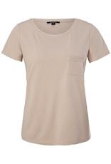Comma T-shirt 81.103.32.x018