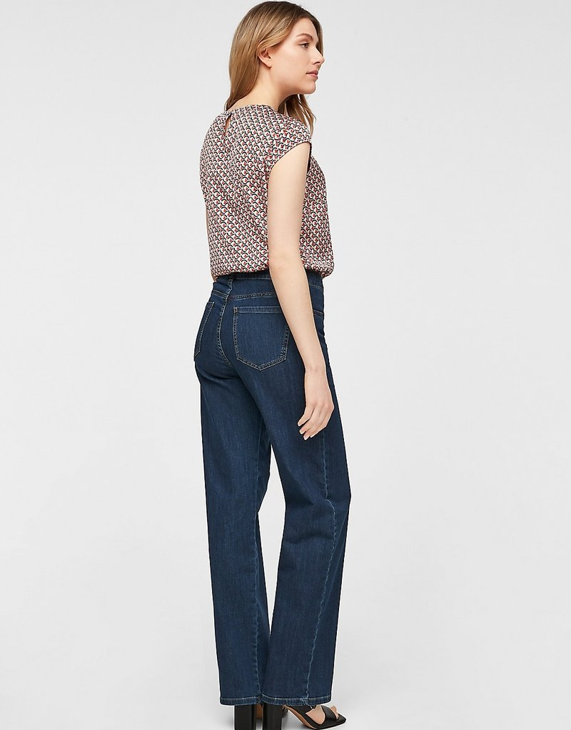Comma Jeans 81.103.71.x005