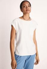 Comma 81.106.32.X079 T-shirt