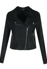 G-Maxx Annelies jacket 21VZG14-01