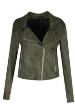 G-Maxx Annelies jacket 21VZG14-75