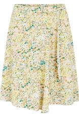 Y.A.S Yasstencil HW skirt, 26023020