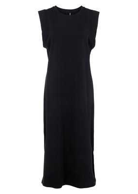 Pieces Pctemmo SL Ankle Dress, 17115881
