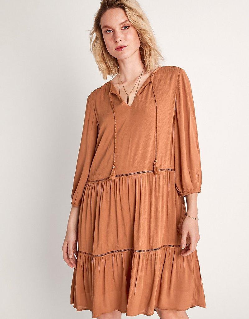 Comma Dress 81.106.82.x086