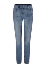 Comma Jeans 81.103.72.x003