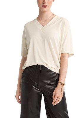 Comma T-shirt 81.108.32.x091