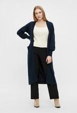 Y.A.S YascaliLS long knit Cardigan, 26023500