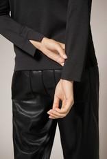 Comma Shirt hoodie 81.109.31.x014