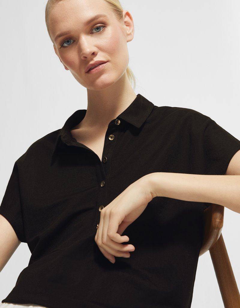 Comma T-shirt 81.105.32.x050