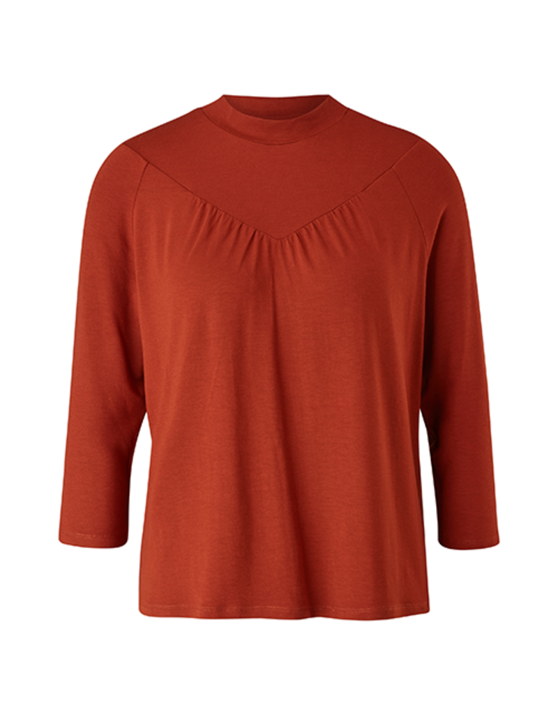 Comma Shirt 81.109.39.x018