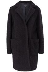 Comma Coat, 8T.108.52.X012