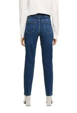 Comma Skinny jeans  81.1Q1.71.2096