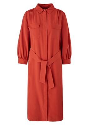Comma Dress 81..108.82.X129
