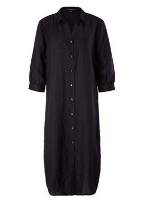Comma Blouse dress 81.104.11.x022