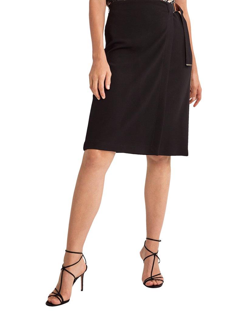 Comma Skirt 81.108.78.X026