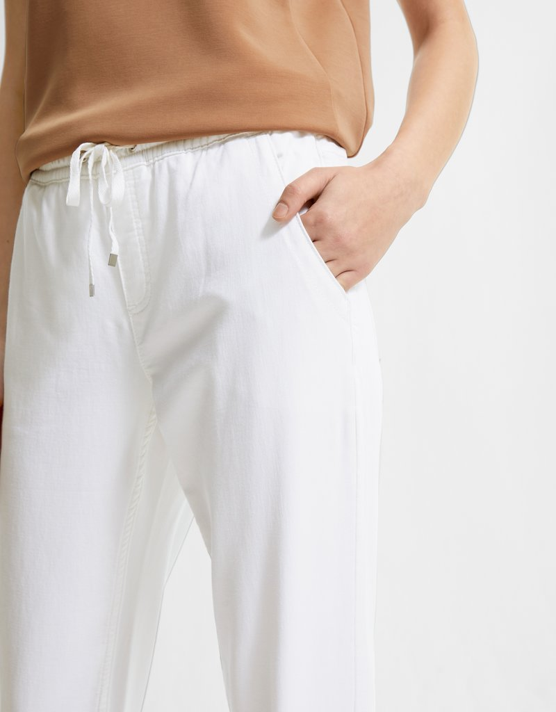 Comma Pants 88.104.73.x017